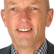 Frank van Oerle